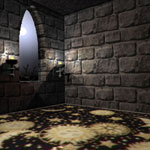 "background picture ""castle room""